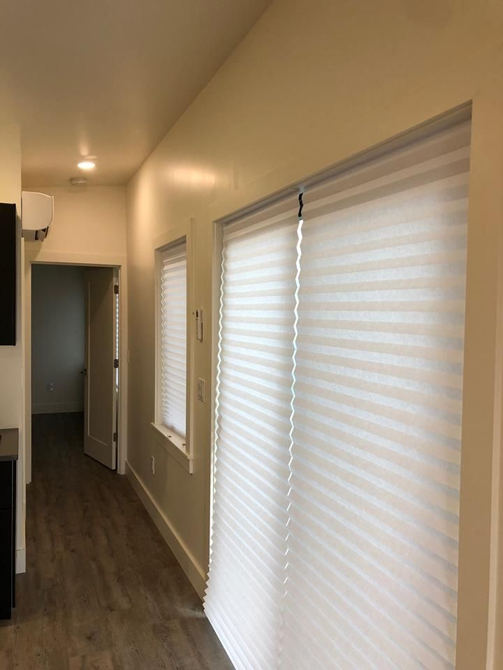Window Shades The Look You Want Without The Work Redi Shade