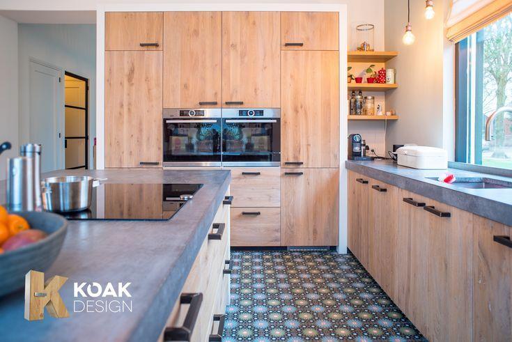 Keukenstijlen In 2019 Ikea Keuken Ikea Keuken Ikea En Keuken Ideeen