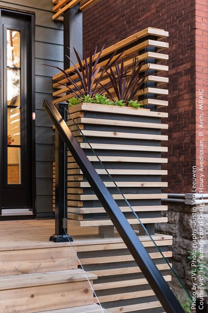 17 Best Ideas About Cedar Deck On Pinterest Simple Deck
