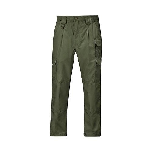 Men's Propper Tactical Pant