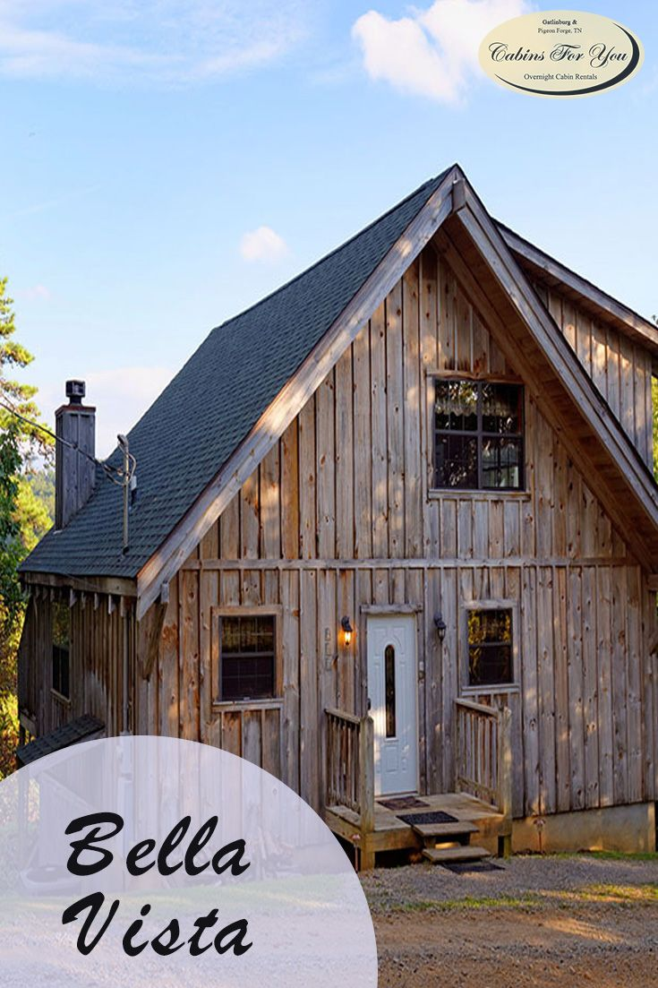 1000 Images About Gatlinburg Cabins On Pinterest Family