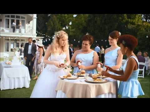 Heinz Ketchup Super Bowl Commercial 2014 - Funny - YouTube