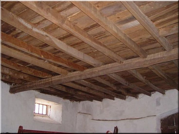 Wir restaurieren und erneuern die Bretter und Balken von Dachdecken., Garteneinfassung ----------------- Bretter, Robinie Fahrradständer Möbel Robinienpfähle, geschliffen Gartenbrunnen Ék, alátétfa Falburkolatok Sägebock Gehobelte Bretter Robinienpfähle, gehobelt Gitter Abbfallsammler Infotafel Iveta vörösfenyő termékek Bodenbeläge Pferdezaun, Viehzaun, Weidezaun Weinberg-, Pflanz-, und Markierungspfähle Robinienpfähle, geschält Zäune, Robinie Zäune, Robinie, rustikal Zäune, Metall Zäune…