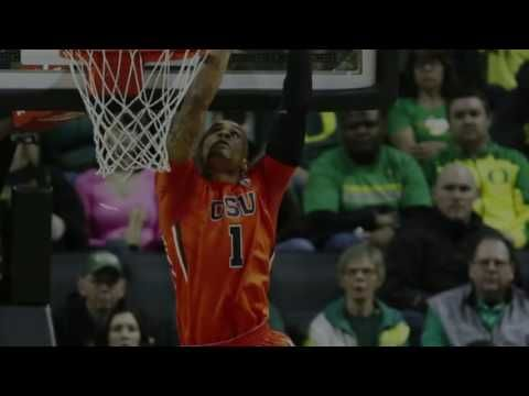 Watch: Gary Payton II signs a three-year deal with Houston Rockets | OregonLive.com