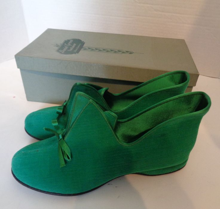 1000 ideas about daniel green slippers on pinterest 15068 | 23b1fb9a83ef09bb0832a6c58880bc53