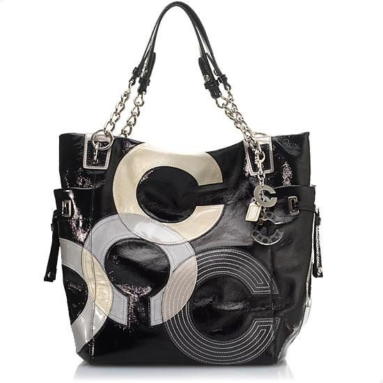 Take Your Lovely...Home Soft #Coach Help You Be Smart!