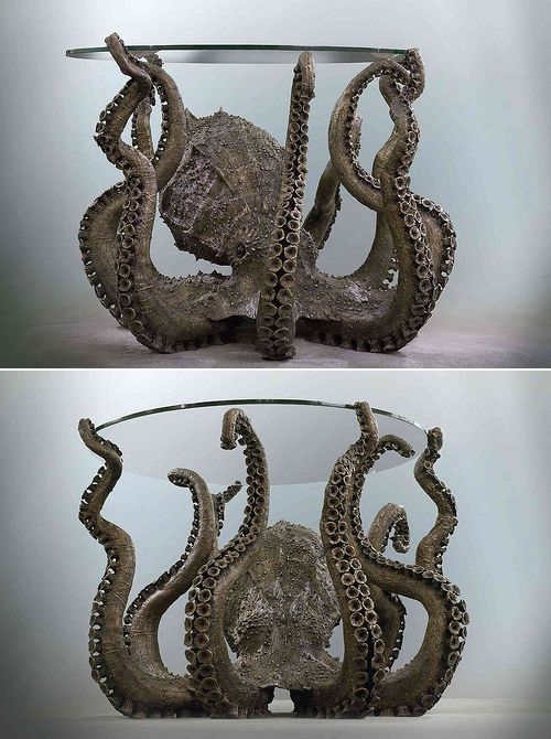 what my octopus should have looked like! @Kala Wangsness Wangsness Wangsness Schmitt @Alex Jones Jones Leichtman Pitsch