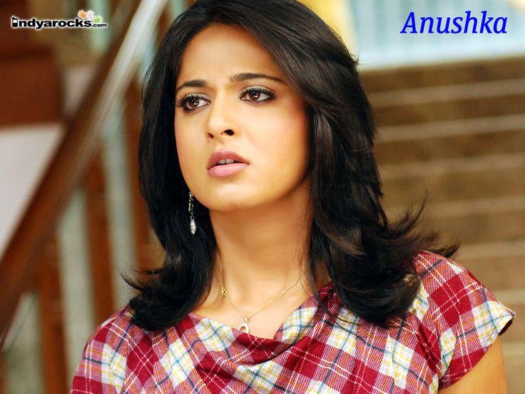 Anushka Shetty Hot Wallpaper 1024×687 Anushka Shetty Wallpapers (55 Wallpapers) | Adorable Wallpapers