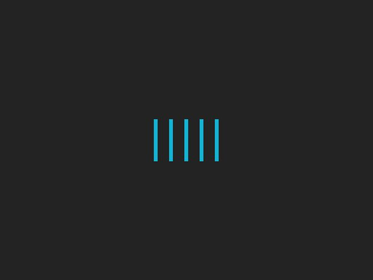 [GIF] Logo Animation