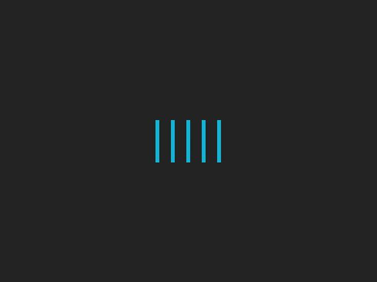 Bwall-logo-animation