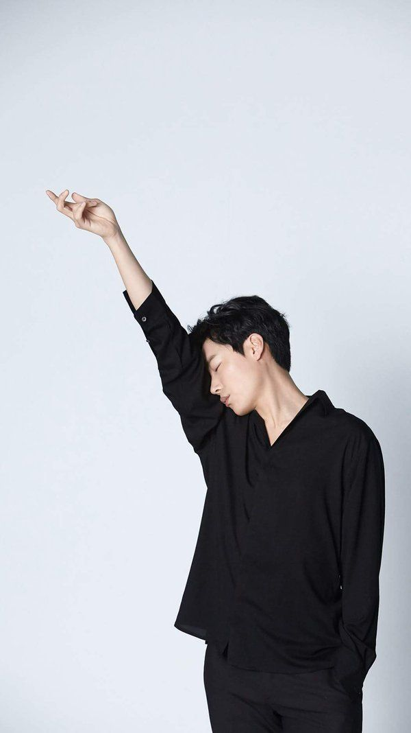 RYUJUNYEOL THAILAND on