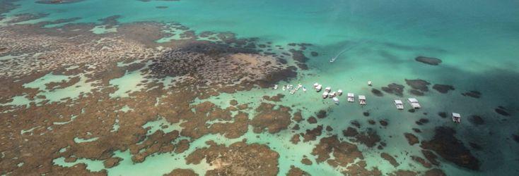 Salinas Maragogi | Resort All Inclusive