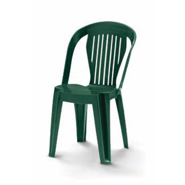 17 migliori idee su sedia senza braccioli su pinterest for Sedie legno e plastica