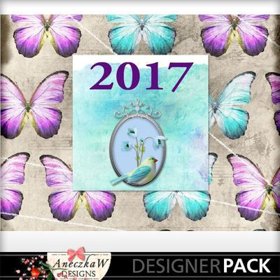 Calendar1 2017