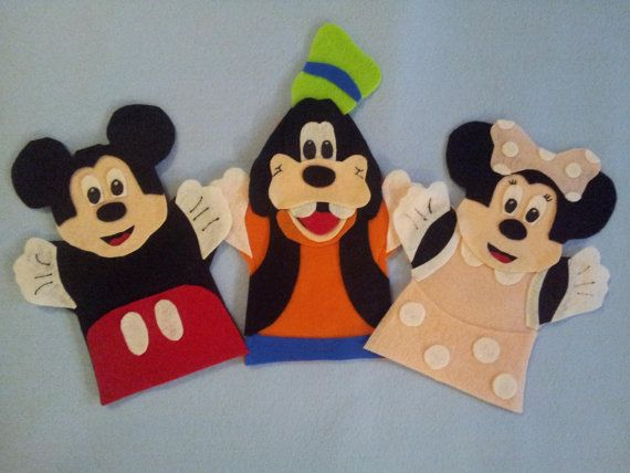 Hey, I found this really awesome Etsy listing at http://www.etsy.com/listing/158573477/inspired-by-mickey-mouse-minnie-mouse