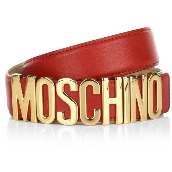 25 best ideas about moschino belt on pinterest moschino moschino bag and coach purses outlet. Black Bedroom Furniture Sets. Home Design Ideas