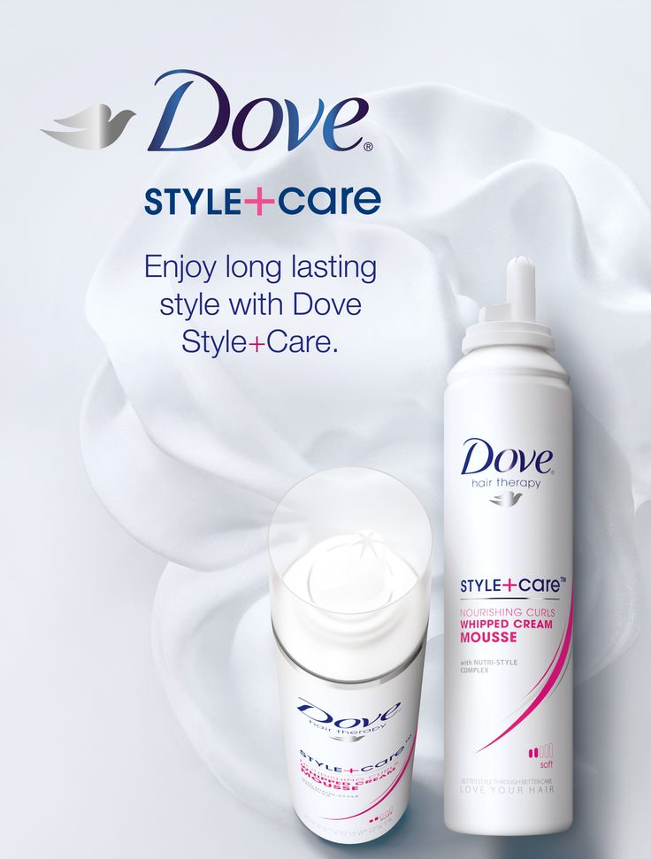 #stylepluscare #dove #hair #hairproducts #hairspray #hairstyle #longlasting #longlastingstyle