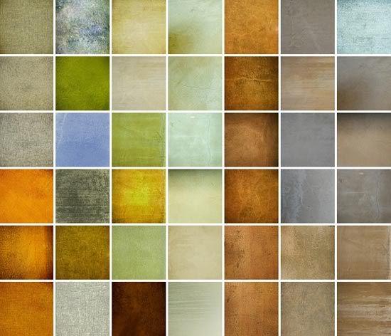 floor texture - Google keresés