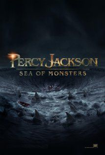 Percy Jackson: Sea of Monsters - Watch Percy Jackson: Sea of Monsters Movie Online | Pinoy Movie2k -> http://www.pinoymovie2k.org/2010/05/percy-jackson-sea-of-monsters.html  #movie #pinoymovie2k @Mark Marlon Millendez