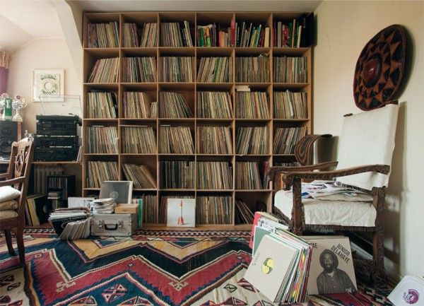 Best Vinyl Collections Images Pinterest Records Vinyls And Record Collection