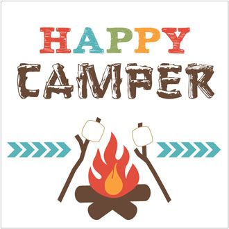 Best 25 Camping Baby Showers Ideas Only On Pinterest