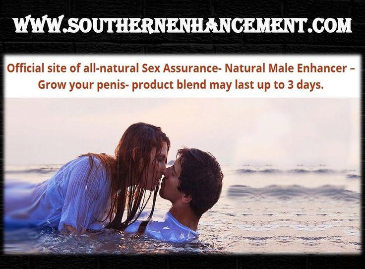 https://flic.kr/p/SyGfuz   Male Enlargement Pills Enjoy Your Sex Life   Follow Us : followus.com/southernenhancement  Follow Us: medium.com/@southernenhancement  Follow Us: www.southernenhancement.com  Follow Us: www.pinterest.com/sexualpills  Follow Us: twitter.com/SexAssurance