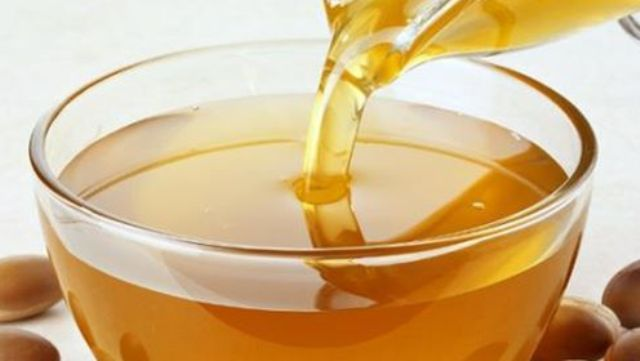 Perdere una taglia rapidamente, ecco 5 bevande naturali per tornare magrissimi in un baleno