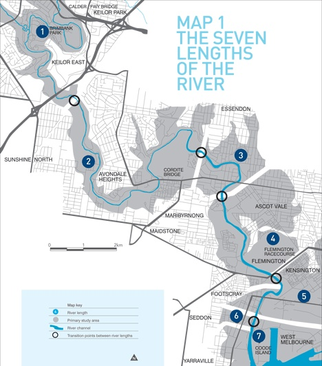 Maribyrnong_River_Valley_Design_Guidelines-7