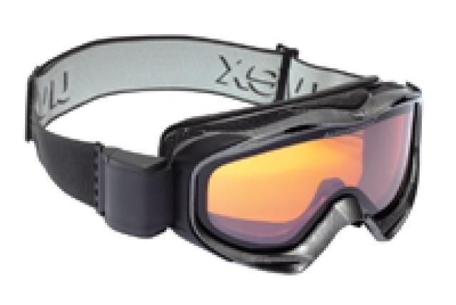 11 Ski Goggles You Should Consider: UVEX Magic Goggles