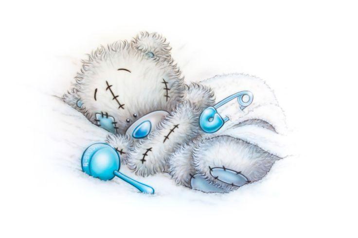 Картинки тедди мишка для детей, доброе сердце