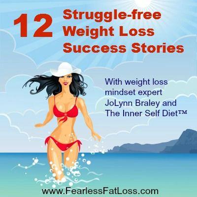 cambridge weight loss shakes malaysia