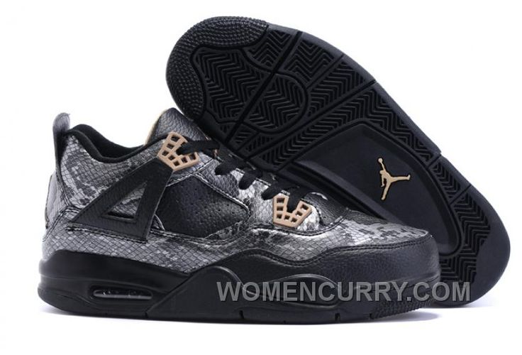 https://www.womencurry.com/2017-mens-air-jordan-4-black-snakeskin-black-grey-for-sale-56bm85z.html 2017 MENS AIR JORDAN 4 BLACK SNAKESKIN BLACK/GREY FOR SALE 56BM85Z Only $88.00 , Free Shipping!