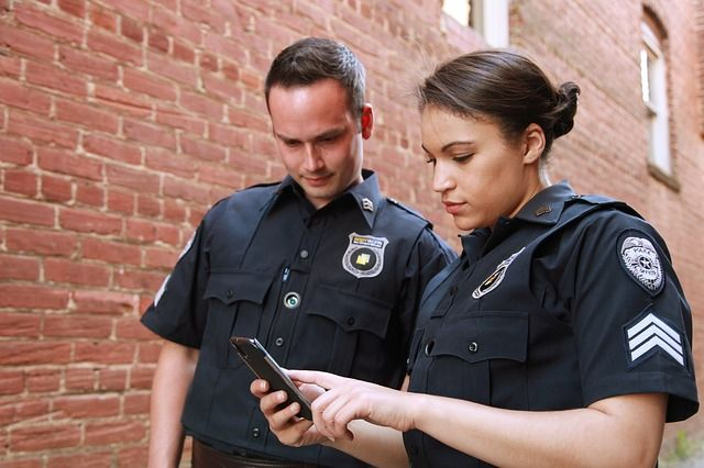 How to Setup a Private Security Guard Company