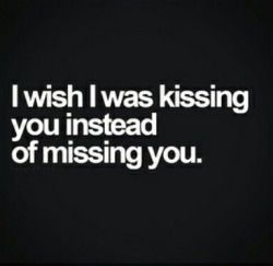 love kissing relationships long distance long distance relationship distance you romance kiss couples missing you miss you love quotes Romantic Relationship Quotes long distance relationships love sayings missing someone ldr quotes long distance blog love blog relationship blog romantic quotes distance blog long distance relationship blog long distance relationship quotes distance quotes Long distance Quotes romance blog love graphics