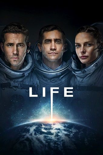 Nonton Film Life (2017) BluRay 480p 720p mp4 mkv English Subtitle Indonesia Watch Online Streaming Full HD Movie Download Ganool Layarkaca21 Lk Tv21