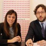 10 minuti con Federica Scanderebech, consigliera comunale a Torino