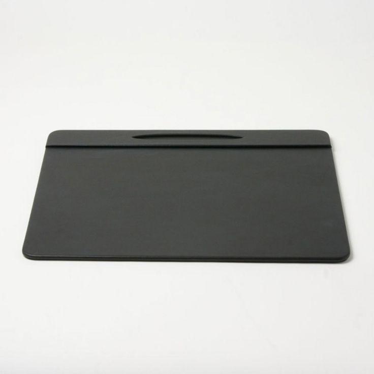 1000 ideas about leather desk pad on pinterest desk set. Black Bedroom Furniture Sets. Home Design Ideas