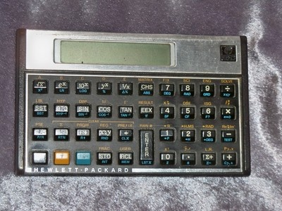86 best Vintage Calculator images on Pinterest Calculator - financial calculator
