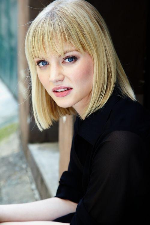 cariba heine | Tumblr #Australia #celebrities #CaribaHeine Australian celebrity Cariba Heine loves http://www.kangafashion.com