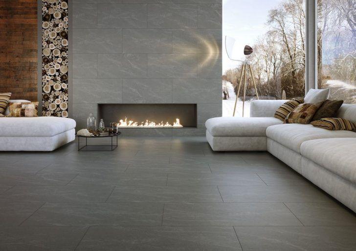 die besten 25 graue fliesen ideen auf pinterest badezimmer bodenfliesen graue duschen. Black Bedroom Furniture Sets. Home Design Ideas