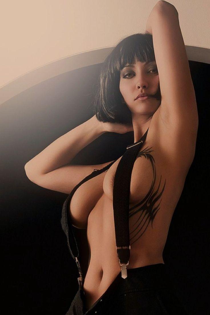 Showing Xxx Images for Khatia buniatishvili tits xxx | www ...