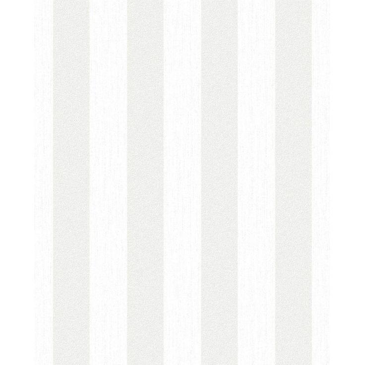 17 Best Ideas About White Glitter Wallpaper On Pinterest