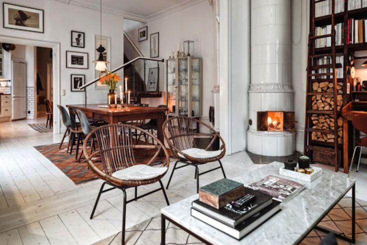 Meilleurs livres coffe table books // Hëllø Blogzine blog deco & lifestyle www.hello-hello.fr #livre #coffeetablebook