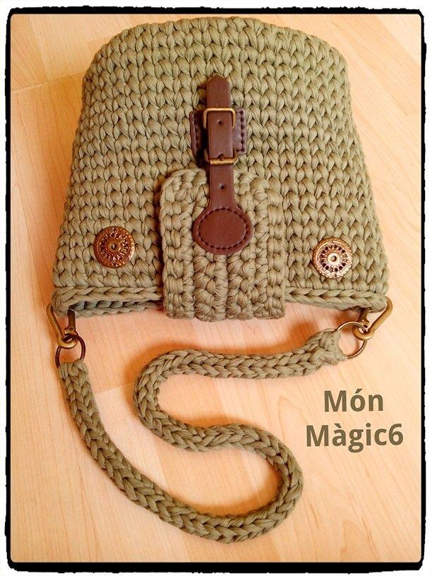 SAK www.monmagic6.com