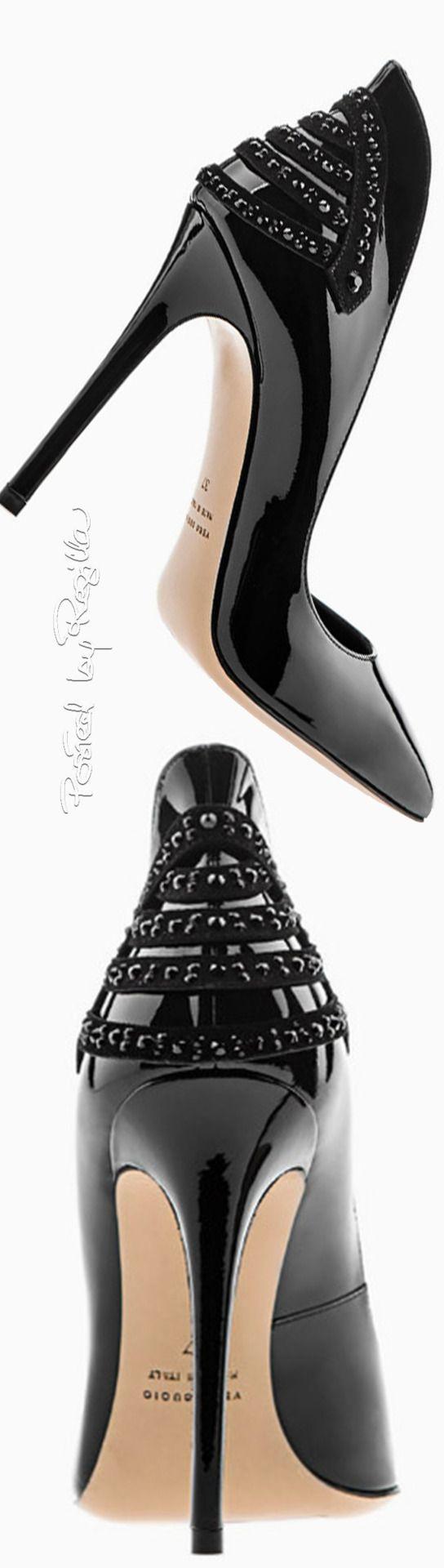 stunning shoes heels boots 2016 pumps winter