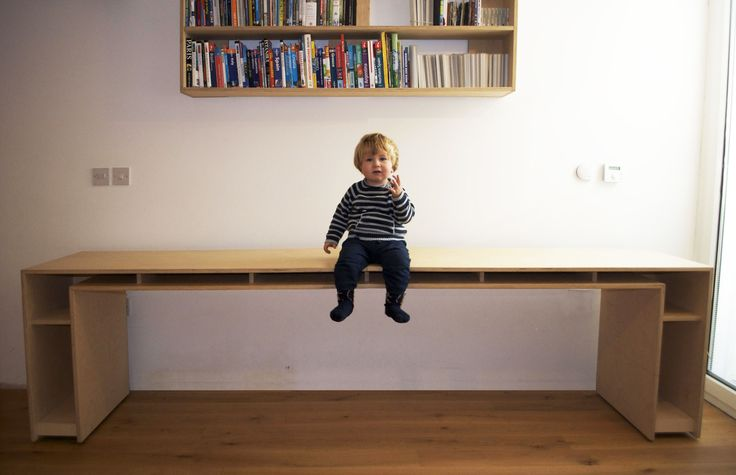 office desks birches and the challenge on pinterest birch office furniture