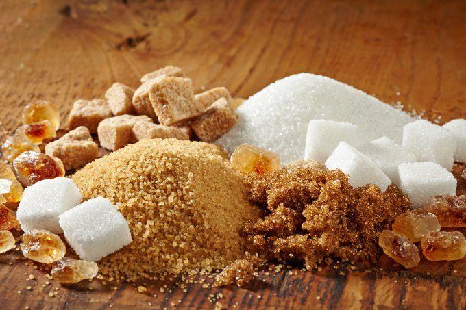 Se você não vive sem açúcar, veja qual versão faz menos mal