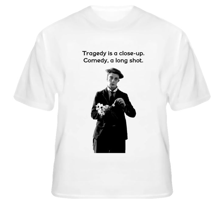 49 best images about pretty clever t shirts on pinterest for Film noir t shirts