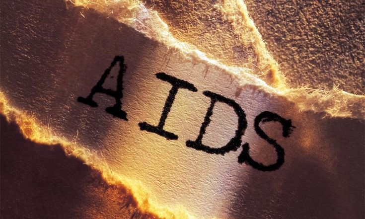 In the past few decades, medical marijuana has become an increasingly common prescription for HIV/AIDS patients as they attempt to manage the many devastating symptoms of this disease.