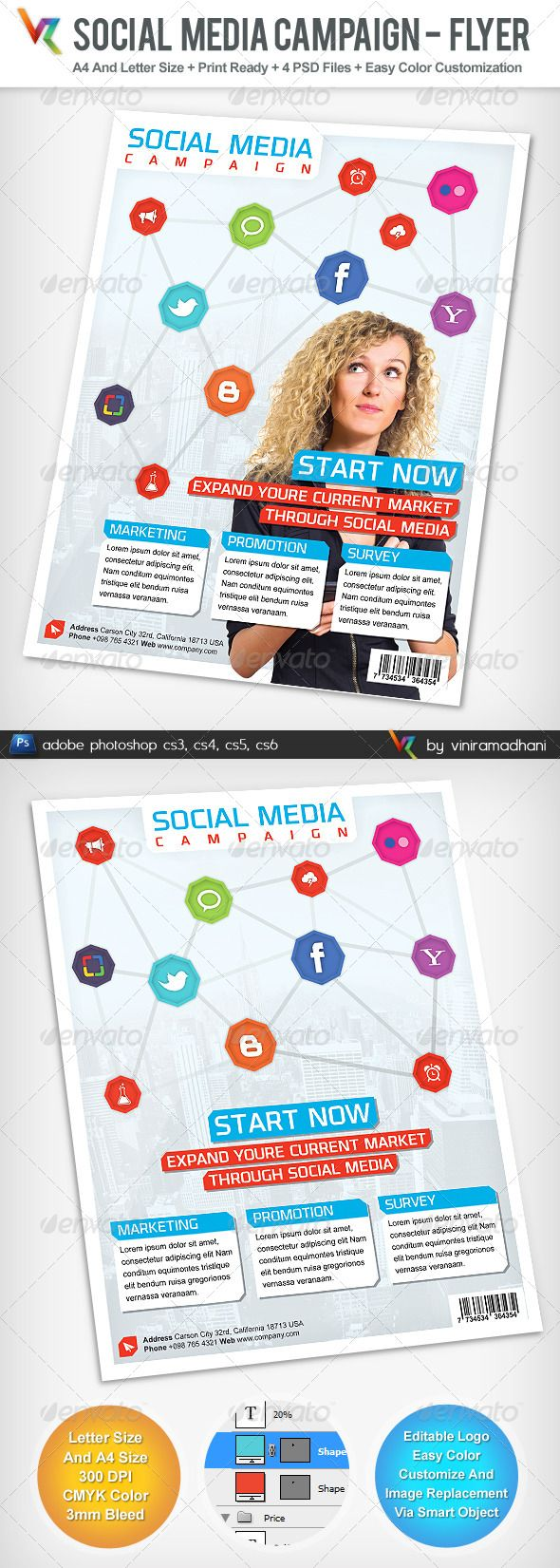 best ideas about advertising flyers photography social media campaign advertising flyer